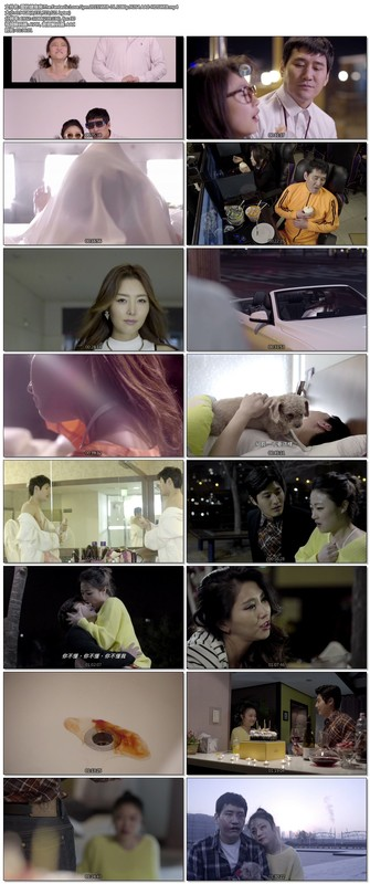 [韩国/三级]爱的健身房/The Fantastic Love Gym 2015[韩语/中字][1080P][3.94GB/MP4]-众享精品